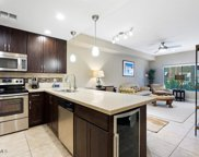 5450 E Deer Valley Drive Unit #1167, Phoenix image
