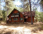 11460  Cement Hill Road, Nevada City image