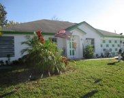 474 SE Tray Terrace, Port Saint Lucie image