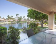 164 Lakeshore Drive, Rancho Mirage image
