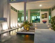 4140 Roberts Point Circle, Sarasota image