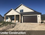 1277 N Canyon View  Rd, Midway image