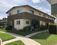 3041     Fillmore Way, Costa Mesa image