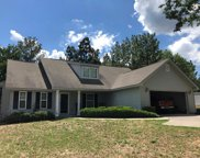 215 Sudlow Hills Court, North Augusta image