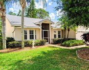 2190 Faliron RD, North Fort Myers image
