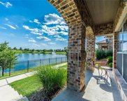 3075 Willow Grove Boulevard Unit 2702, McKinney image