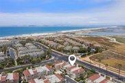 19275     Archfield Lane, Huntington Beach image