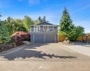 11318 Meridian Avenue N, Seattle image