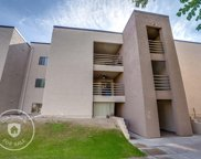 1340 N Recker Road Unit #231, Mesa image