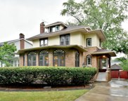 838 Fair Oaks Avenue, Oak Park image
