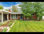 2831 S 2700  E, Salt Lake City image