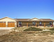 3863 County Road 19, Fort Lupton image