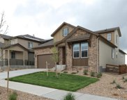 18905 West 93rd Avenue, Arvada image