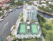 401 SW 4th Ave Unit 801, Fort Lauderdale image