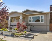 2915 58th Ave, Oakland image