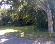 Pinellas Street, Clearwater image