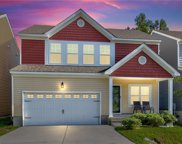 1051 Calloway Avenue, Central Chesapeake image