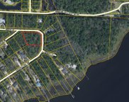 D-20 , D21 Shoreline Drive, Freeport image