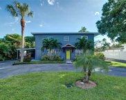 5012 W Euclid Avenue, Tampa image