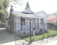 2741  Santa Cruz Way, Sacramento image