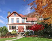 113 Brambach Road, Scarsdale image