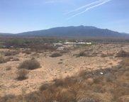 Sheriff's Posse  Road, Bernalillo image