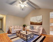 5934 W Bellfort Street, Houston image
