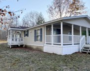5142 Green Acre Drive, Waters image