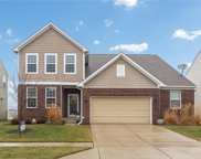 6340 Meadowview  Drive, Whitestown image