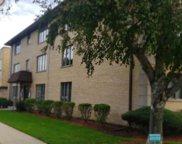 7939 W Belmont Avenue Unit #1A, Elmwood Park image