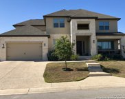 24003 Wellam Ct, San Antonio image