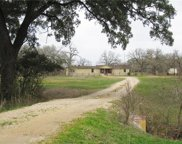 380 Ivy Switch Rd, Luling image