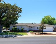 2212  Caswell Avenue, Ceres image