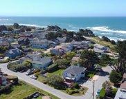 146 La Grande Ave, Moss Beach image
