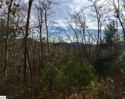 11 Misty Hollow Trail, Travelers Rest image