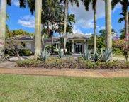 17315 Northway Circle, Boca Raton image