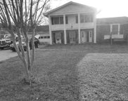 1320 Cone  Street, Wadesboro image