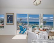 251     Lower Cliff Drive   8 Unit 8, Laguna Beach image