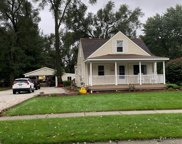 6124 Cotter Ave, Sterling Heights image