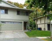 136 Kahako Street Unit A, Kailua image