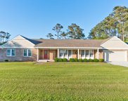 234 Rudolph Drive, Beaufort image