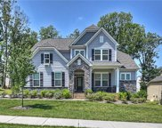 2114  Capricorn Avenue, Indian Trail image
