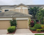 9227 Calle Arragon Ave Unit 103, Fort Myers image