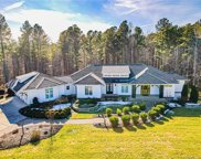 144 Timber Lake  Drive, Troutman image