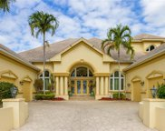 11330 Longwater Chase CT, Fort Myers image