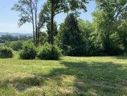 Arcadia Peninsula Way, Knoxville image