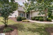 20 Barnwood Circle, Greenville image