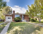 1371 South Vallejo Street, Denver image