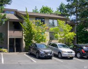 15254 Sunwood Blvd Unit E-22, Tukwila image