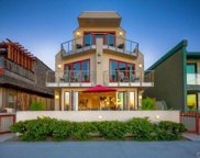 3363 Ocean Front Walk, Pacific Beach/Mission Beach image